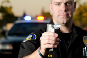 Should I Take the Breath Test?