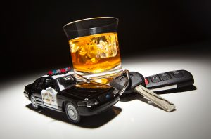 Dutchess County DWI Attorney – Successful Outcomes for Over 40 Years!